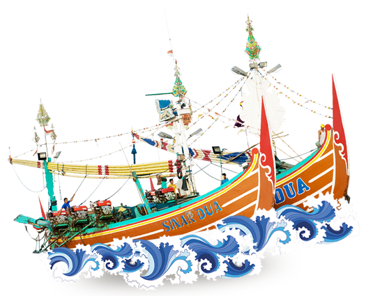 perahu-02